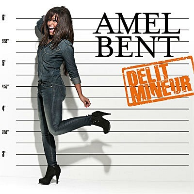 MP3 TÉLÉCHARGER DLIT AMEL BENT