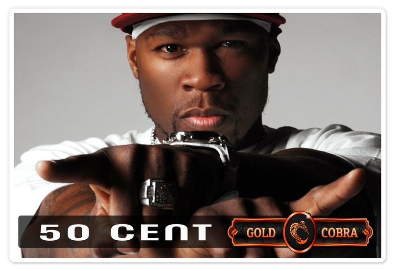 Window shoper 50 cent
