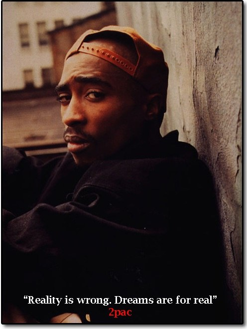 Getto Gospel 2Pac
