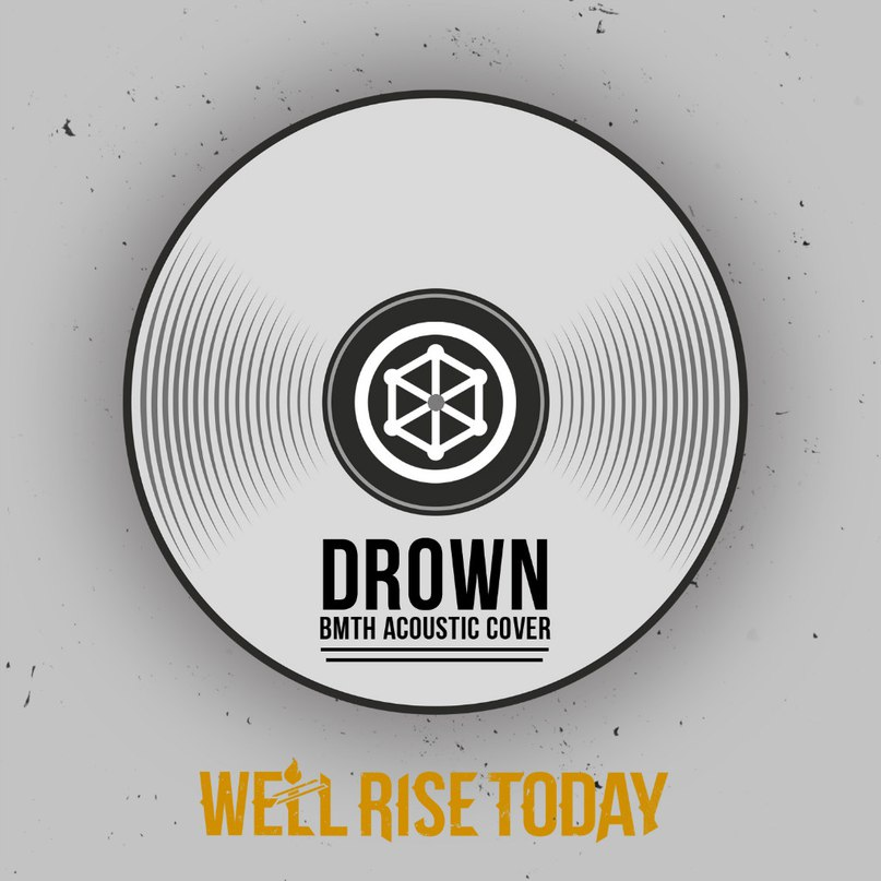 Drown (Acoustic Cover) Bring Me The Horizon