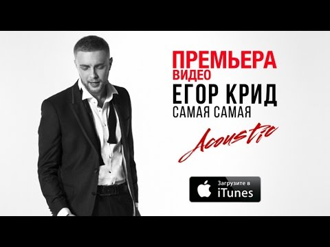 Stream.1tv.ru vlcm2
